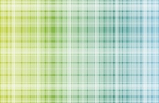 Free Vector Tartan Background
