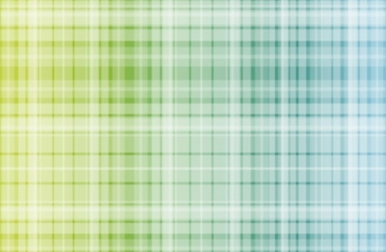 Free Vector Tartan Background