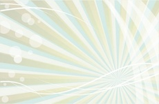 Light Shine Vector Background
