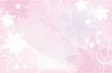 Pinky Soft Background