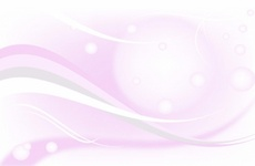 Pinky Soft Vector Background