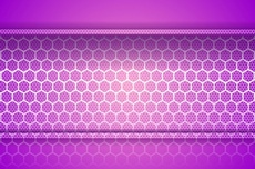 Free Pink Vector Background