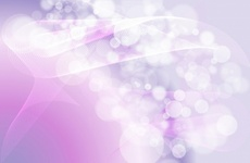 Beautiful Soft Pinky Vector Background