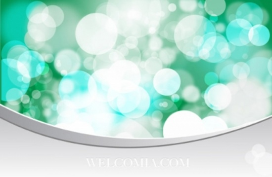 Soaping Vector Background