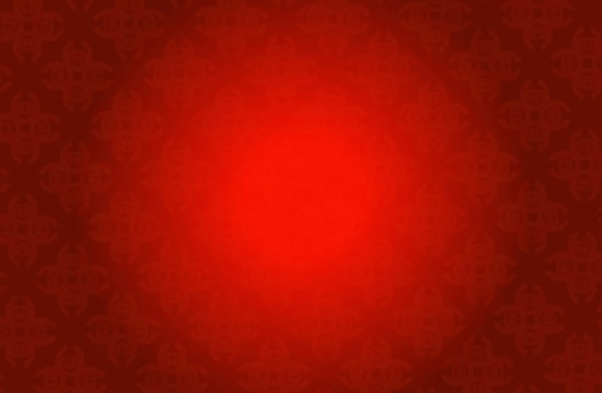 Red Vector Pattern - Free Download