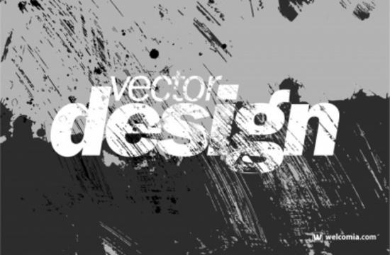 Vector Art Design