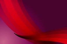 Purple Vector Background Free