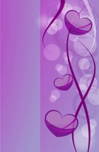 Valentines Day Free Vector Art