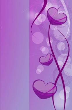 Valentines Day Free Vector Art