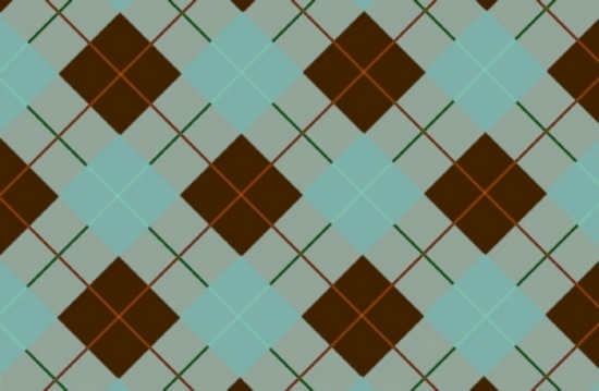 Free Vector Pattern Background