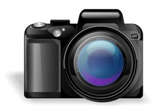 Vector FX Digital Camera