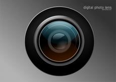 Photo Lens Design