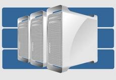 Vector Desktop Computers