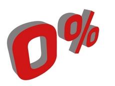 0% Vector 3D Design