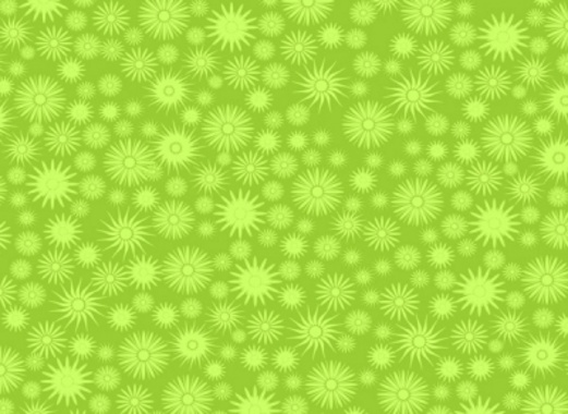 Flowers Background - Floral Background