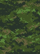 Free DCU Camuflage Background