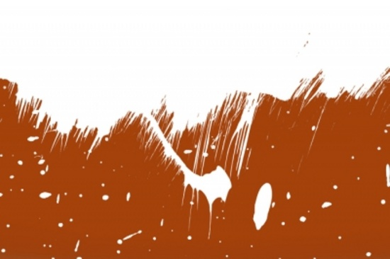 Browny Grungy Background - Free
