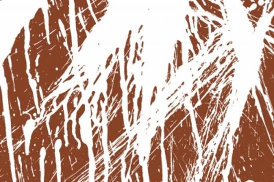 Free Vector Paint Splash