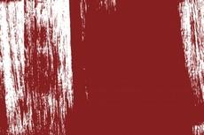 Free Grunge Vector Background