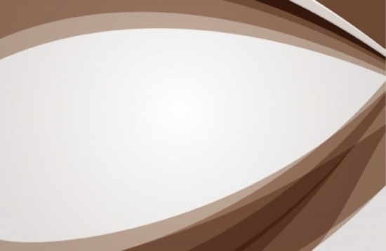 Simple Brown Background