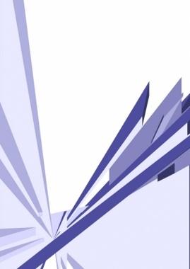Hi-Tech Vector Background