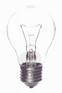 Vectorized - Vector Bulb