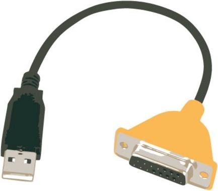 USB Cabel
