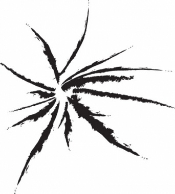 Vector Smudges