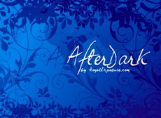After Dark Free Design