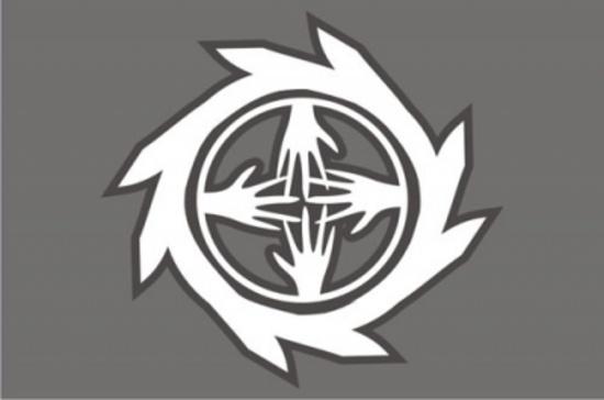 Free Vector Art Logo