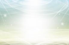 Fantasy Vector Background