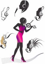 Music Logo Ideas