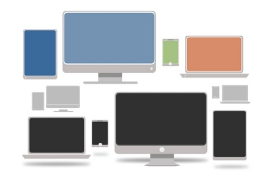 Vector Computers