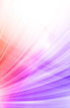 Pinky Purple Elegant Background