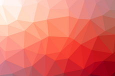 Free Geometric Vector Background