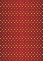 Maroon Medieval Pattern Background